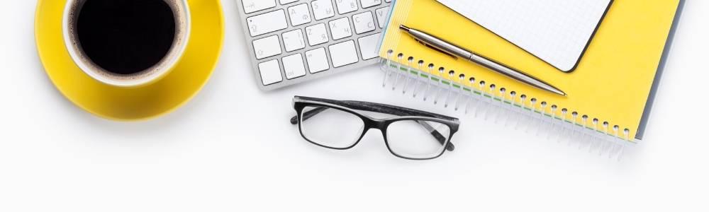 Webseiten-Baukasten für Business Webseite nutzen?
