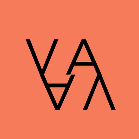 VA 360